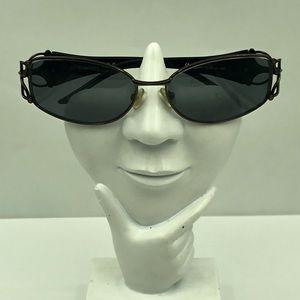 Liz Claiborne L5291S Bronze Sunglasses Frames